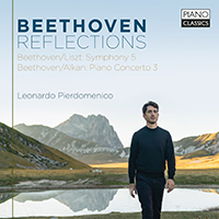 Beethoven: Reflections